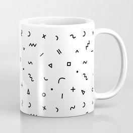'MEMPHISLOVE' 53 Coffee Mug