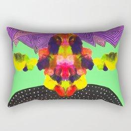 Elders Rectangular Pillow