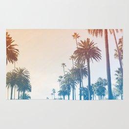 Summer in LA Rug