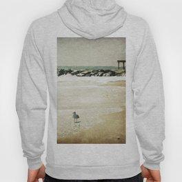 Sea Dream Hoody