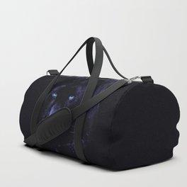 PANTHER Duffle Bag