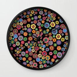 Dotty 2.0 Wall Clock