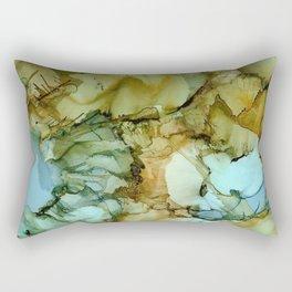 Wisp Rectangular Pillow