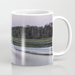 Assateague Lighthouse - landscape Coffee Mug