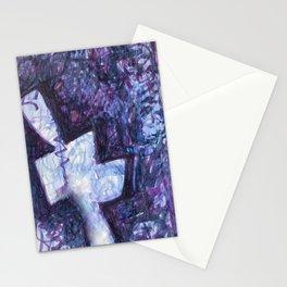 197 Stationery Cards