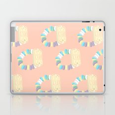 Candy Watch Laptop & iPad Skin