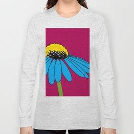 The ordinary Coneflower Long Sleeve T-shirt
