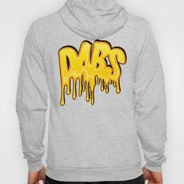 Dabs Hoody