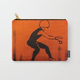 Manhattan Mayhem Carry-All Pouch
