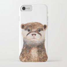 Little Otter iPhone 7 Slim Case