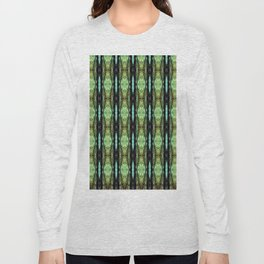 GreenPrism2 Long Sleeve T-shirt