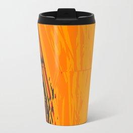 11918 Travel Mug