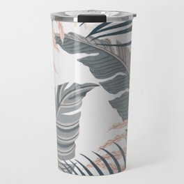 LEAVES4 Travel Mug