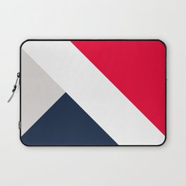 Share your love Laptop Sleeve