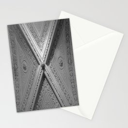 Ceiling Fresco's Stationery Cards