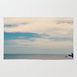 SEE SEA Rug