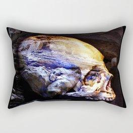 Ponca Rectangular Pillow