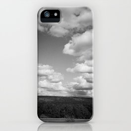 Road Tripping 2 - jjhelene iPhone Case