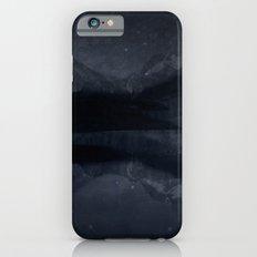 Night Valley iPhone 6s Slim Case