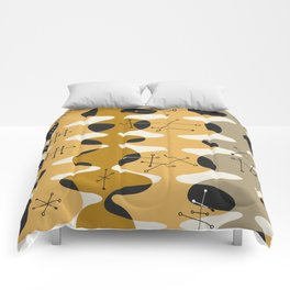 Kinrara Comforters