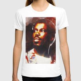 Billy Ocean, Music Legend T-shirt