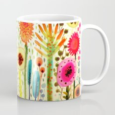 printemps Mug