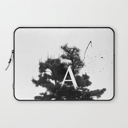 hisomu A. Laptop Sleeve