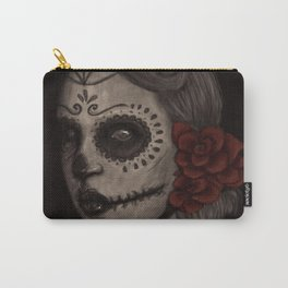 Caralinda Carry-All Pouch