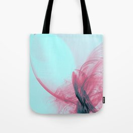 Sour Candy Tote Bag