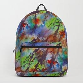 DANCERS Backpack