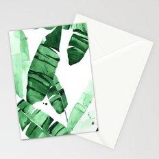 Beverly IV Stationery Cards