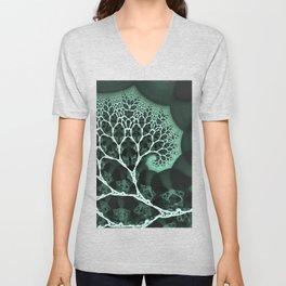 Roots Unisex V-Neck