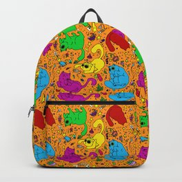 Percy Backpack