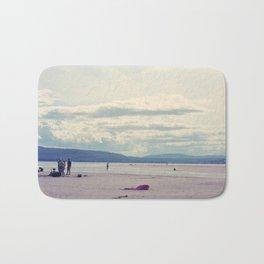 Plage / Beach Bath Mat