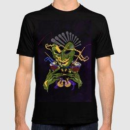 Idol Music T-shirt