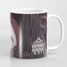 Tree of Forever Dreams Coffee Mug