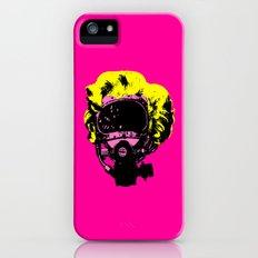 Marilyn iPhone (5, 5s) Slim Case