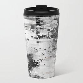 Flâneur 01 Metal Travel Mug