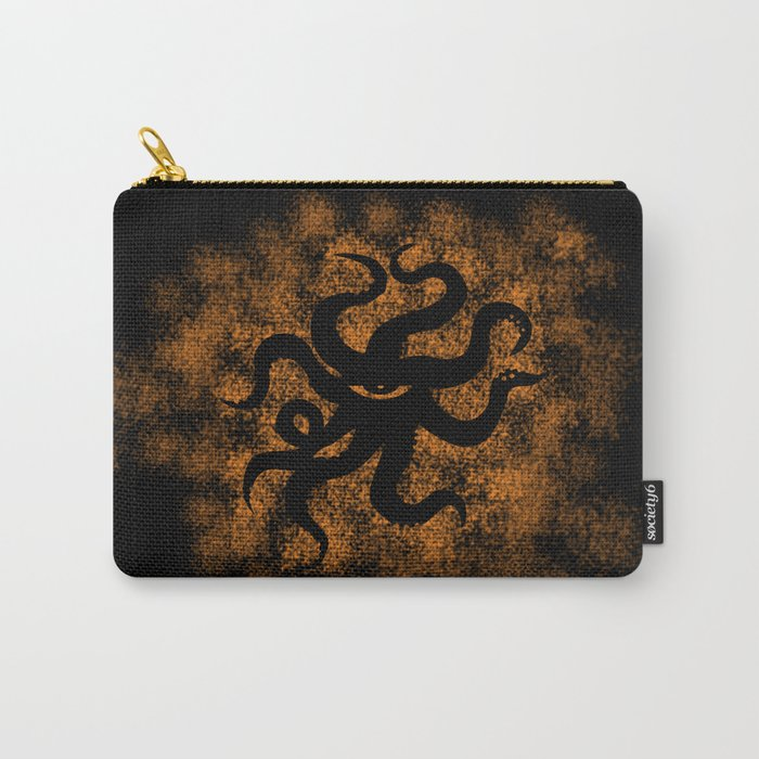 Azathoth Carry-All Pouch