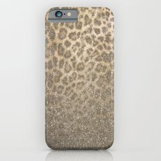 Shimmer iPhone 6 Slim Case