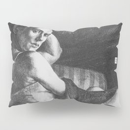 Julia Pillow Sham