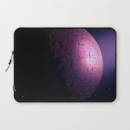 The Planets of Talon Laptop Sleeve