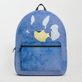 008 wrtlr Backpack