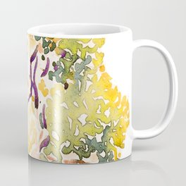 Spirit of tree - Spring Coffee Mug
