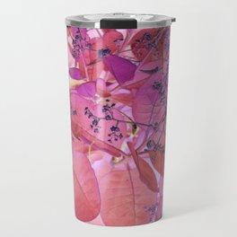 Spring 6 Travel Mug