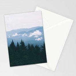 Forest XXIII Stationery Cards