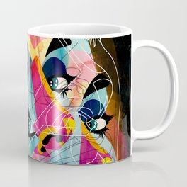 251113 Coffee Mug