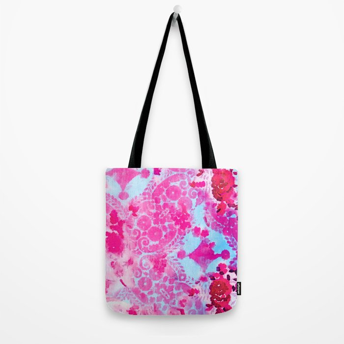 Tracy Porter / Poetic Wanderlust: Be You, Not Them Tote Bag