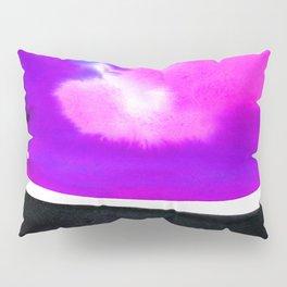 Introspection 2H by Kathy Morton Stanion Pillow Sham