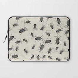 Weevil Beetle chaos Laptop Sleeve